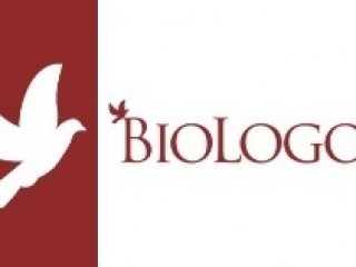 College of Bishops Signs BioLogos Statement